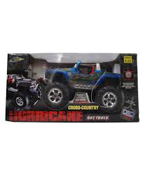 Parv Collections 1:12 Scale,hurricane Cross Country Hot Blue R/c ... 2017 Collector Edition Mailin Hot Wheels Newsletter 2018 Monster Jam Collectors Series Scooby Doo Truck Toys Buy Online From Fishpondcomau Dairy Delivery 58mm 2012 How To Make The Truck Part 2 Of 3 Jessica Harris Games Videos For Kids Youtube Gameplay 10 Cool Iron Warrior Shop Cars Trucks Hey Wheel Dtv Presents Sandblaster A Stylized 3d Model By Renafox Kryik1023 Sketchfab Lucas Oil Crusader 164 Toy Car Die Cast And Clipart Monster