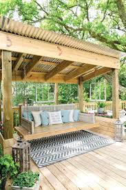 Best 20 Backyard Canopy Ideas On Pinterest Deck Sun Beautiful ... Outdoor Ideas Magnificent Patio Window Shades 5 Diy Shade For Your Deck Or Hgtvs Decorating Gazebos And Canopies French Creative Diy Canopy Garden Cozy Frameless Simple Wooden Gazebo Home Decor Awesome Backyard Tents Appealing Swing With Sears 2 Person Black Wicker Easy Unique Image On Stunning Small Ergonomic Tent Living Area Also Seating Backyard Ideas