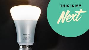 the best smart lights you can buy