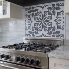 port specialty tile get quote 26 photos flooring 59