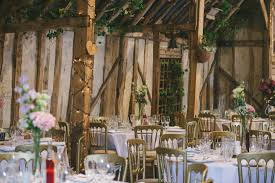 Preston Priory Barn – Historic Mediaeval Wedding Barn Fascating Rustic Wedding Decoration Ideas Belles Fding The Perfect Wedding Venuehetero Heroine Best 25 Venues Ideas On Pinterest Goals Haselbury Mill Tithe Barn Barns Somerset Almonry Flowers From The Rose Shed Florist 30 Outdoors Eclectic Unique Beautiful Court Farm Christopher Ian Grand Selective Our Unusual Venues Truly Quirky Victoria Russell A Diy Barn Wedding In Uk Somerset In Happy Cripps Tessa And Alastair Ladder Red