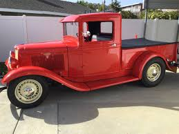1934 Ford Pickup For Sale | ClassicCars.com | CC-1065027 1934 Ford Pickup For Sale Classiccarscom Cc1065027 Robert King Legends 34 Coupe Uk National Cars Stock 1928 Hot Rod Model A Rat Rod Vintage Street Truck Barn Pinterest Trucks And Mikes Cc1119182 Hot Truck Photographs The Crittden Automotive Library I Need A New Hobby 1950 Chevy Rc Tech Forums Rats United Pacific Unveils Steel Body 193234 At Sema