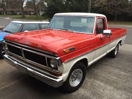 1970 Ford F-100 Sport Custom Long Bed Truck | Hepcats Haven Free Images Jeep Motor Vehicle Bumper Ford Piuptruck 1970 Ford F100 Pickup Truck Hot Rod Network Maz 503a Dump 3d Model Hum3d F200 Tow For Spin Tires Intertional Harvester Light Line Pickup Wikipedia Farm Escapee Chevrolet Cst10 1975 Loadstar 1600 And 1970s Dodge Van In Coahoma Texas Modern For Sale Mold Classic Cars Ideas Boiqinfo Inyati Bedliners Sprayed Bed Liner Gmc Pickupinyati Las Vegas Nv Usa 5th Nov 2015 Custom Chevy C10 By The Page Lovely Gmc 1 2 Ton New And Trucks Wallpaper