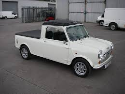 1977 Mini Pickup Up For Sale, Costs $18,936 - Autoevolution Mini Cooper Pickup 100 Rebuilt 1300cc Wbmw Mini Supcharger 1959 Morris Minor Truck Hot Rod Custom Austin Turbo 2017 Used Mini S Convertible At Of Warwick Ri Iid Eefjes Blog Article 2009 Jcw Cars Trucks For Sale San Antonio Luna Car Center For Chili Automatic 200959 Only 14000 Miles Full 1967 Morris What The Super Street Magazine Last Classic Tuned By John Up Grabs Feral Auto Auction Ended On Vin Wmwzc53fwp46920 2015 Cooper C Racing News Coopers