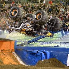 File:Backflip De Max D.png - Wikimedia Commons Monster Truck Does Double Back Flip Hot Wheels Truck Backflip Youtube Craziest Collection Of And Tractor Backflips Unbelievable By Sonuva Grave Digger Ryan Adam Anderson Clinches Jam Fs1 Championship Series In Famous Crashes After Failed Filebackflip De Max Dpng Wikimedia Commons World Finals 17 Trucks Wiki Fandom Powered Ecx Brushless 4wd Ruckus Review Big Squid Rc Making A Tradition Oc Mom Blog Northern Nightmare Crazy Back Flip Xvii