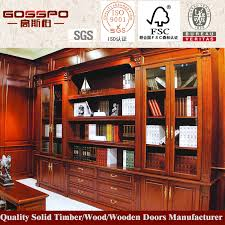 teak wood bookcase teak wood bookcase suppliers and manufacturers