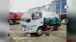 China Dongfeng 4 Cbm Septic Tank Truck Fecal Suction Truck - YouTube Missing Person Case Leads To Apparent Septic Tank Dig Waste Water Suction Truck Sewage Vacuum Septic Tank Had A Guy Pump Our Today Laughed At His Pics Custom Truck Robinson Vacuum Tanks 2011 Freightliner M2 For Sale 2662 Intertional Prostar Premium Septic Tank Truck 2711 1167 Pump Trucks Manufactured By Transway Systems Inc 2008 Work Star 7600 2541 Fogles Service Project Youtube Diversified Fabricators