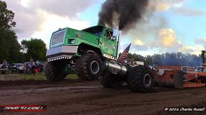Tractor/Truck Pulls! 2016 Kent City, MI MTTP - YouTube Truck Tractor Pull Captivates Crowd Local News Santamariatimescom 26 Diesel Trucks Pulling At Ts Performance Outlaw Pull Friday Qual Tractor Westmoreland Fair East Coast Pullers Llc Wright County July 24th 28th Watson Michigan Nationals Intertional Speedway 1970 Chevrolet K35 Pulling Top Notch Vehicles Pas5 Power The Adventures Of Alex Walsh Fail 2 Youtube Ford Pulling Truck Gas V10 For Fs2017 Farming Simulator 2017 Mod Two Nights Excitement The Newton