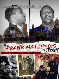 Amazon.com: The Frank Matthews Story: Frank Matthews, Al Profit ... Mr Untouchable Leroy Barnes Tom Folsom 9781590710418 Amazon Nicky Barnes No Pinterest Wall E Parede Vspera Eva Thug Life The 5 Most Notorious Drug Kgpins Biographycom Gangster Not The Straight Dope Ny Daily News Lords Just As Pablo Escobar El Chapo Purple Gang And River Group Mugshot Number 13 Is Eddie 357 Best Family Images On Gangsters Mobsters Mafia Longtime Luchese Capo Accepts Plea Deal Aka Special Edition T 2017 New Arrivals King Of Coke Narcos Mens Shirt Images Of Home Sc Hot On These Streets Archive Httpsnaga5com