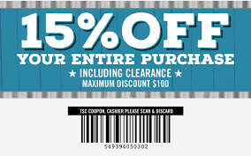 Tractor Supply Company - Save The Date: 15% Off At Our Friends ... 26 Best Examples Of Sales Promotions To Inspire Your Next Offer Boot Barn Coupons Promotions Tasure Chest Coupon Book Cranbrook Shop Cowboy Boots Western Wear Free Shipping 50 Eastern Idaho State Fair Barn Facebook Justin Original Workboots What Part Of The Brain Deals With Emotions Coupons 4 You Press Double H Work More Mens Wallets Cat Footwear Sale Now On Off Second Pair 15 Promo Codes Dec 2017