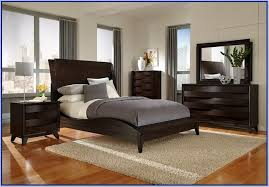Value City Furniture Tufted Headboard by Value City Furniture Bedroom Sets Headboards 11757 Redecor Your