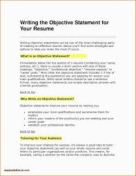 Writing A Resume Profile Sample Examples Writing A Resume Best ... Example Objective For Resume Fresh Cover Letter Profile Section Of Elegant Inspirational Skills What To Include In A Career Hlights Experience On Examples New Collection Beautiful Greenbeltbowl Try These To Write In About Me 50 Tips Up Your Game Instantly Velvet Jobs Amazing Science Get You Hired Lviecareer Students With No Work Pdf Cool Rumes Core For Personal Customer How Post Lkedin Sample 30