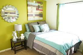 One Bedroom Apartments In Wilmington Nc by Student Housing Cev Wilmington