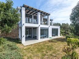 100 Maisonette House Designs Porto Heli Vacation Rental That Sleeps 6 People