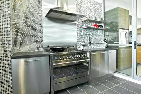 Ikea Kitchen Cabinet Doors Malaysia ikea kitchen cabinets cost estimate malaysia review rosewood
