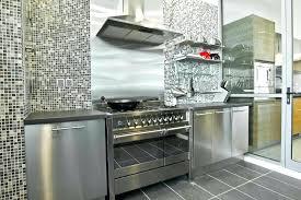 Ikea Kitchen Cabinet Doors Malaysia by Ikea Kitchen Cabinets Cost Estimate Malaysia Review Rosewood