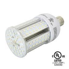e26 led corn light bulbs e27 corn cob l halogen light