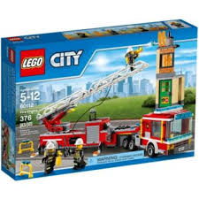 Harga Lego City 60107 Fire Ladder Truck Terbaru - 101 Daftar Harga ... Lego City Main Fire Station Home To Ba Truck Aerial Pum Flickr Lego 60110 Fire Station Cstruction Toy Uk City Set 60002 Ladder 60107 Jakartanotebookcom Airport Itructions 60061 Truck Stock Photo 35962390 Alamy Walmartcom Trucks And More Youtube Fire Truck Duplo The Toy Store Scania P410 Commissioned Model So Color S 60111 Utility Matnito 3221 Big Amazoncouk Toys Games