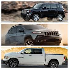 NWAPA Awards Four Ram Trucks & Jeep Vehicles | Uncategorized Sales Surge In November For Ram Trucks Miami Lakes Blog Recalls 2700 Trucks Fuel Tank Separation Roadshow Vehicles Fiat Chrysler Nearly 18m Shifter Problem Kutv Spotlight Flagler Cdjr Palm Coast Fl Ram 1500 Crew Cab Specs 2018 Aoevolution Harvest Edition Has Nothing To Do With Neil Youngs Planet Dodge Jeep Beat The Chevy Silverado Used Utah Richfield Ut Classic Motors Two Exciting Truck Announcements Made At Naias 2015 Ramzone