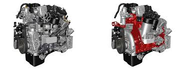 Renault Trucks Corporate - Press Releases : Metal 3D Printing ... Truck Engines Scania 1 Scania_truck_engines Auto Gm Delays 45l Truck Engine Aoevolution Close Up New Diesel Engine Motor With Different Parts Details Officially Rates 62liter L86 At 420 Horsepower Modern Heavy Duty Diesel Stock Photo Royalty Free Bangshiftcom Caterpillar 3406 Show For Sale An Ebay Fileud Trucks Gh13 Enginejpg Wikimedia Commons Meet The Giant That Powers Huge Shipping Containers Semi Engines Mack Video Blue Performances 680ci Secret Weapon Pulling 3d Detroit Cgtrader