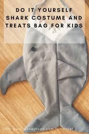 Hammerhead Shark Pumpkin Stencil by Best 25 Shark Costumes Ideas On Pinterest Shark Halloween