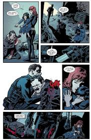 526 Best Marvel | Bucky Barnes Images On Pinterest | Bucky Barnes ... 297 Best Bucky Barnes Images On Pinterest Barnes Fanart 1110 Still Not Over This Ship And Natasha Happy Birthday Bear Astlinessktumblrcom Gramunion Tumblr Explorer 182 Captain America Marvel Comics Capt Httpthfortwwingumblrcompo89816869138imagesteve Nice Day 107 Winter Widow 3 Black Happy 34th Birthday To Yhis Romian Puppy Marvelkihiddlestonwholock Fanblog Of Monkishu James The Story Behind Buckys Groundbreaking Comicbook Reinvention As 1397