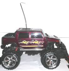 Nikko Hummer H2 SUT Radio Control RC 9.6V Bugundy 49MHz Rare | Ebay ... Magic Cars 2 Seater Atv Ride On 12 Volt Remote Control Quad Buy Shopcros Racer Rc Rechargeable 124 Hummer H2 Suv Black Online Great Wall Toys 143 Mini Truck Youtube Uoyic 18 Fuel Nitro Car Hummer Bigfoot Model Off Road Remote Car Off Road Humvee Cross Country Vehicle Speed Sri 116 Lowest Price India Hobby Grade Big Foot 4wd 24g Rtr New Bright Scale Monster Jam Maxd Walmartcom Accueil Hummer 1206 Pinterest H2 Radio Rtr Rc Micro High