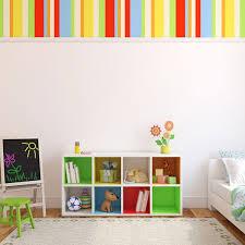 meuble rangement chambre bébé deco chambre enfants decoration chambre enfant 415 dco maison