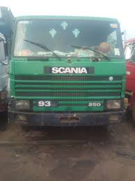 Scania Tanker Truck With 17,500 Litres Capacity For Sale - Agbado ... Why Do Liquidcarrying Trucks Have Cylindrical Shaped Tankers Dump Truck Capacity 5 Ton Tankmart Intertional The Leader In The Tank Trailer Industry Isuzu Fire Fuelwater Tanker Isuzu Road Tank Oil Tanker Truck Econ Alerts Bulk Cement Trailer 5080 Loading For Plant Railpicturesca Paul Santos Photo Here We Have Gp38ac 3003 And Euro Iii 2 Axle Alinum Fuel Of 15cbm China Heavy Duty 3300kg Transportation Oil Refuel Dimeions Sze Optional 20 Cbm Recently Delivered By Oilmens Tanks