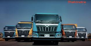 All You Need To Know About Mahindra Blazo Smart Trucks - TechnoFall Hindrablazeritruck2016auexpopicturphotosimages Mahindra Commercial Vehicles Auto Expo 2018 Teambhp The Badshah Top Vehicle Industry Truck And Bus Division India Indian Lorry Driver Stock Photos Images Blazo Hcv Range Thspecs Review Wagenclub Used Supro Maxitruck T2 165020817000937 Trucks Testimonial Lalit Bhai Youtube Business To Demerge Into Mm Ltd To Operate As
