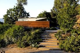100 John Lautner For Sale Before And After Rediscovering A Forgotten In