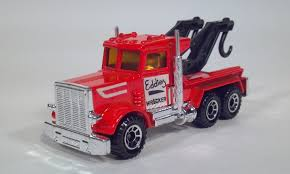 Diecast Toy & Model Tow Trucks And Wreckers Diecast Toy Snow Plow Models Mega Matchbox Monday K18 Articulated Horse Box Collectors Weekly Peterbilt Tanker Contemporary Cars Trucks Vans Moosehead Beer Matchbox Kenworth Cab Over Rig Semi Tractor Trailer Just Unveiled Best Of The World Premium Series Lesney Products Thames Trader Wreck Truck No 13 Made In Amazoncom Super Convoy Set 4 Ton Fire Sandi Pointe Virtual Library Collections Buy Highway Maintenance 72 Daf Xf95 Space Jasons Classic Hot Wheels And Other Brands 1986 Mobile Crane Dodge Crane 63 Metal