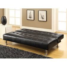 Klik Klak Sofa Bed by Modern Klik Klak Futon Roof Fence U0026 Futons Klik Klak Futon