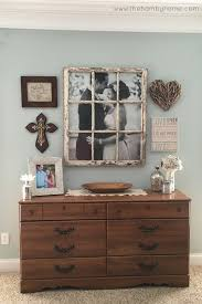 Country Wall Decor Ideas Pic Photo Pics On Bccfafeadefecf Family Collage Walls Jpg