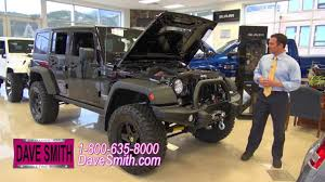 Custom 2014 Jeep Wrangler Unlimited Rubicon With A 6.4L HEMI At Dave ... Preowned 2016 Ram 1500 Slt Quad Cab Short Box 4wd 1405 In New 2019 Dave Smith Coeur Dalene 12303z Motors Custom Chevy Trucks 2017 Toyota Tundra Trd Double 65 V6 Sport Crew 4 Door Used Cars Rensselaer In Ed Whites Auto Sales Is One Of The Largest Preowned Dealerships Youtube Smiths Rimersburg Pa Chevrolet Silverado Ltz 1435 Dennis Dillon Gmc Boise Idaho A Vehicle Dealership