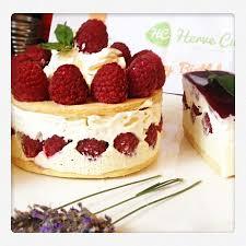 dessert aux fruits d ete 3 meilleures recettes de gâteaux aux fruits de l été 2014