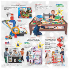 Current Toys''R''Us Flyer November 02, 2018 - November 15 ... Little Tikes 2in1 Food Truck Kitchen Ghost Of Toys R Us Still Haunts Toy Makers Clevelandcom Regions Firms Find Life After Mcleland Design Giavonna 7pc Ding Set Buy Bake N Grow For Cad 14999 Canada Jumbo Center 65 Pieces Easy Store Jr Play Table Amazon Exclusive Toy Wikipedia Producers Sfgate Adjust N Jam Pro Basketball 7999 Pirate Toddler Bed 299 Island With Seating