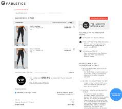 29 COUPON OR PROMO CODE FOR FABLETICS, CODE COUPON FOR PROMO ... Warby Parker Abandon Cart Email Digital Design Mobile How To Save Money On Prescription Glasses A Parker Logos Coupons Promo Codes Deals 2019 Groupon Insurance Lenscrafters Rayban And Designer Brands All Mark Up Their University Frames Inc Coupon Code Allens Vegetables Vaping Man Discount Redbus Coupons For Apsrtc Code February 5 Pairs Free Trial We Analyzed 14 Of The Biggest Directtoconsumer Success