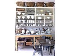amenagement meuble de cuisine amenagement interieur meuble cuisine alinea cethosia me