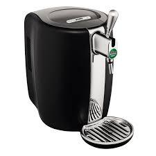 machine a glacon encastrable cuisine appareil à sodas pas cher carafe filtrante pas cher electro dépôt