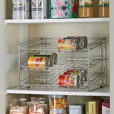 4 Easy Steps To Kitchen Pantry Organization Improvements Blog