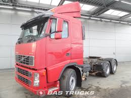 Volvo FH16 550 Tractorhead Euro Norm 3 €20600 - BAS Trucks 2004 Lockheed Martin Himars 6x6 Military Semi Tractor G Wallpaper Lancaster Pa Ih Tractor Truck 1961 Zippo Lighter Henry Sons Monowheel Wikipedia Martinbrower Company Llc Rosemont Il Rays Photos Augustine On Twitter Oppd Driver Of Trailer Lost John Deere 6220 4wd Martins Garage Its A 500pound And Now Its Selfdriving Restored 1957 White 3000 Coe Peterbuilt Caterpillar V8 Jeff Auctioneers Cstruction Industrial Farm Lego 42070 Technic All Terrain Tow 710 Waterson Pin By Stu Recovery Trucks Pinterest Military Vehicle