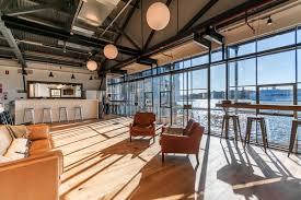 100 Creative Space Design Here Coworking Studio In Find A S