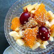 leckere rezepte für dreh dich um kuchen mit obst