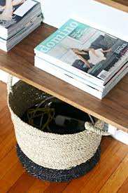 Faux Books For Decoration by How To Hide Router Living Room Decor Pinterest Hide Router