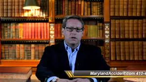100 Baltimore Truck Accident Lawyer Car Car Maryland