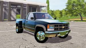 Image Of 2017 Chevy Truck Mods FIRST MOD On My 2017 Chevy Silverado ... Chevy Truck Wheel And Tire Packages Elegant Spotlight 2006 Covers Bed 141 Silverado Rail Here Comes Trouble Truckin Magazine 50s 80mm Hot Wheels Newsletter Angolosfilm Lifted Images Chevrolet Dale Enhardt Jr Big Red History Radio Wiring Diagram Wire Data Schema 1500 Z71 4wd For Sale Youtube On 3 Performance 1999 Gmc Twin Turbo System Cst Suspension Lift Kits For 19992006 2500hd Pro Comp 6inch Kit 8lug