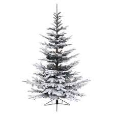 Artificial Christmas Trees Uk 6ft by Luxury Artificial Fake Looking Christmas Trees Uk Christmas World