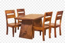 Table Matbord Dining Room Clip Art