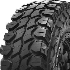 Gladiator Xcomp Mt 35x125r20 35x1250x20 Gladiator Qr900 Mud Tire 35x1250r20 10ply E Load Ebay Amazoncom X Comp Mt Allterrain Radial 331250 Qr84 Highway Tyres 2017 Sema Xcomp Tires Black Jeep Jk Wrangler Unlimited Proline Racing 116902 Sc 2230 M3 Soft Gladiator X Comp On Instagram 12 Crazy Treads From The 2015 Show Photo Image Gallery Lifted Inferno Orange Gmc Canyon Chevy Colorado 35s 35x12 Rudolph Truck Qr55 Lettering Ice Creams Wheels And